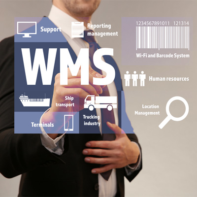 cloud-warehouse-management-systems-specialist-how-to-avoid